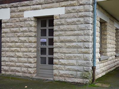 Immobilier montville darnetal malaunay t tes cl res espace immo montville - Chambre d agriculture 76 bois guillaume ...