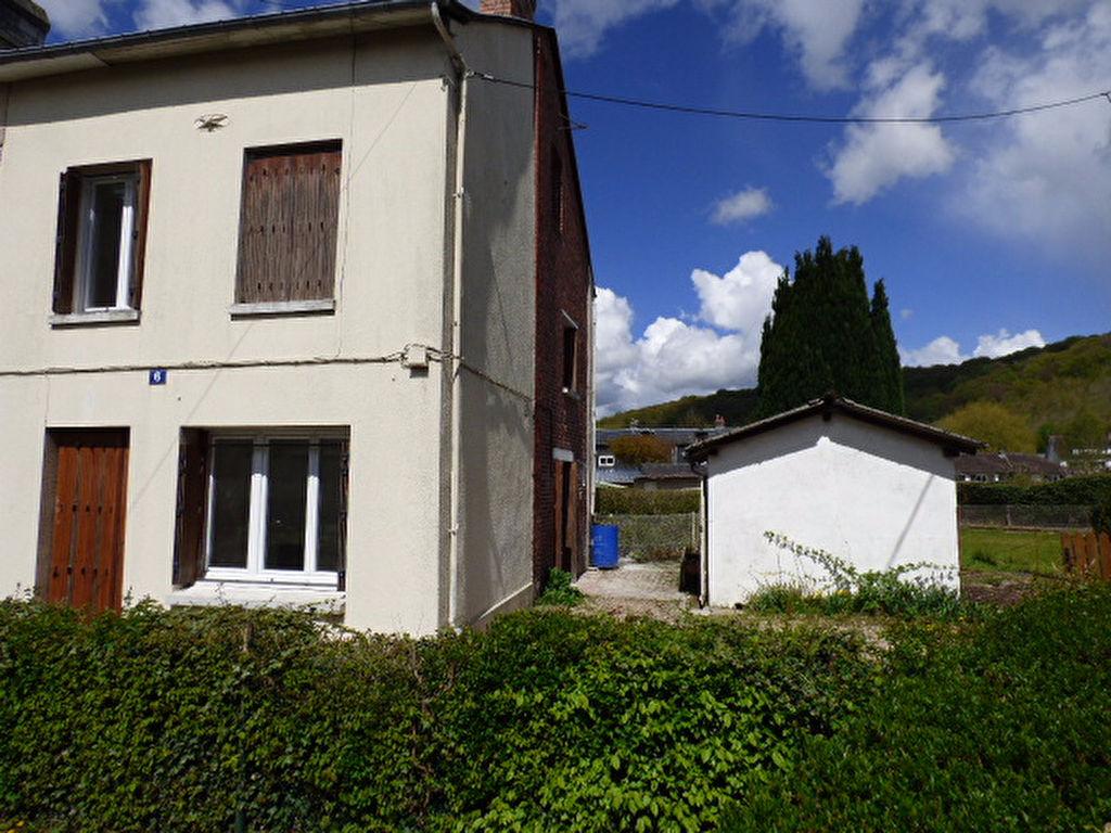 Le bon coin 79 maison a vendre 28 images le bon coin for Annonce pour louer une maison